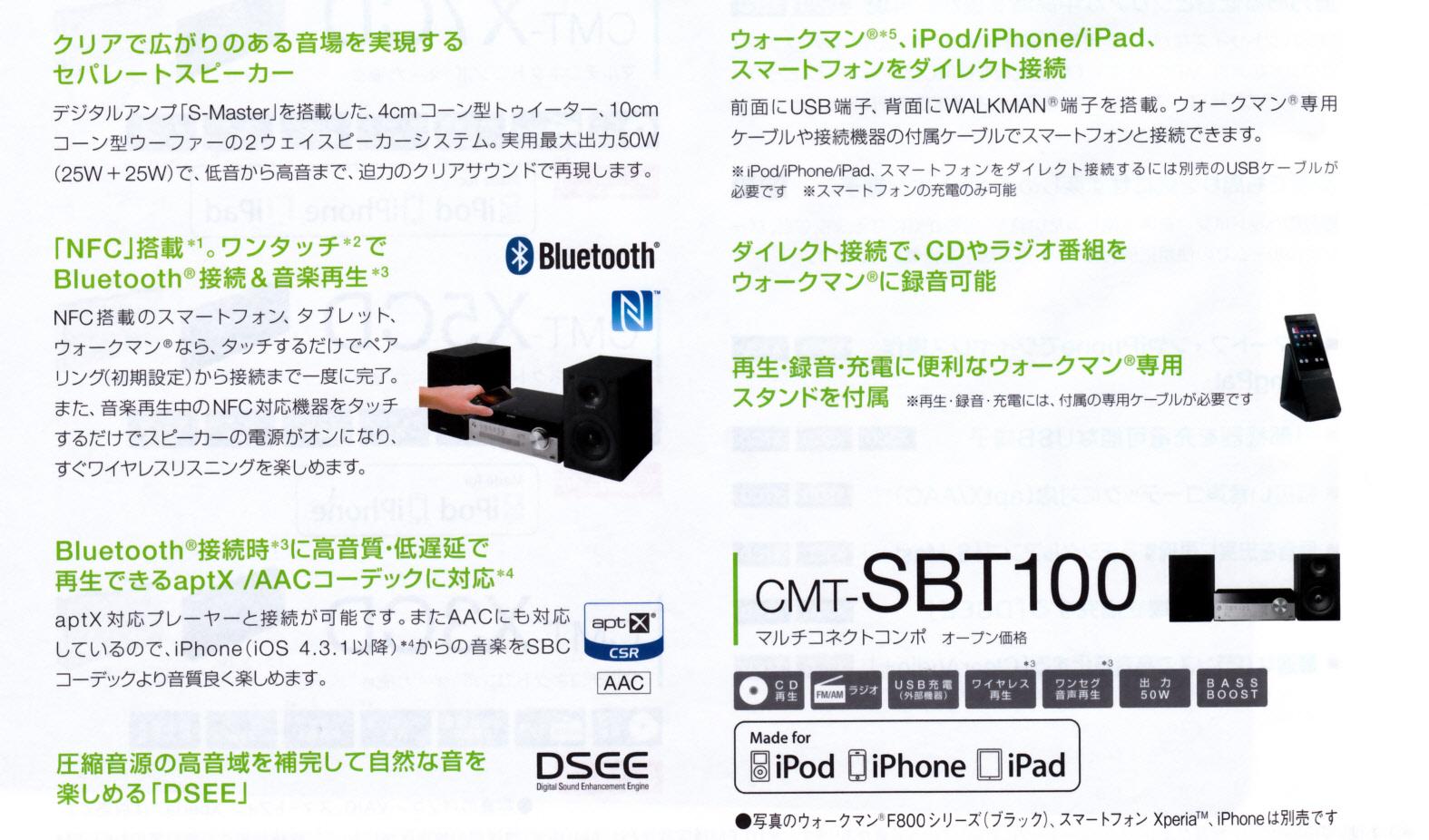 201606SBT100-2